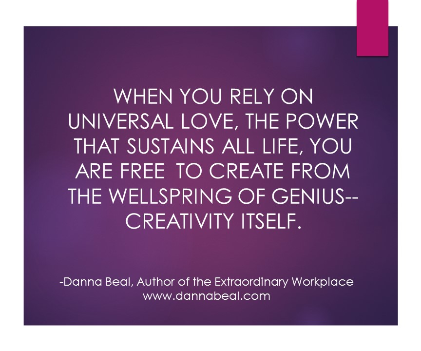 creativity-itself